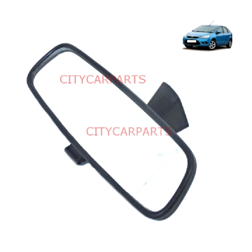 FORD FIESTA & FOCUS C MAX MODELS 2008 TO 2012 INTERIOR REAR VIEW MIRROR 014276